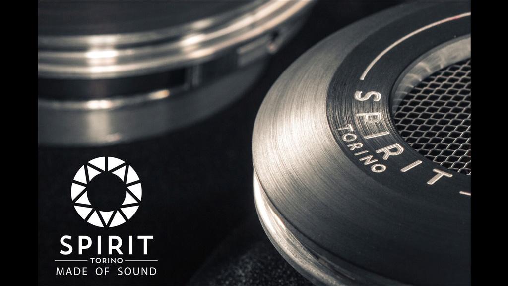 nuovo brand cuffiofilo.Spirit Sound Torino  - Pagina 4 Fullsi13