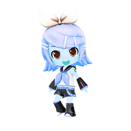 Changed Rin Palette 2018-010