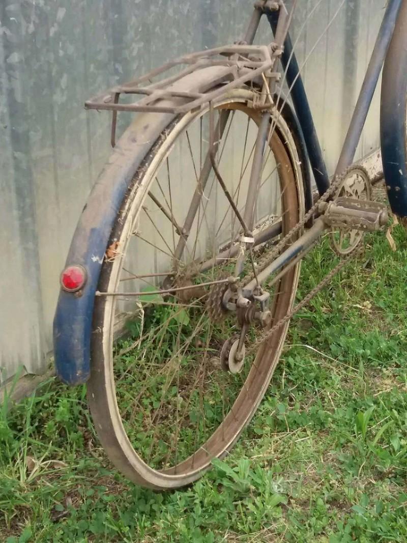 Le Peugeot du grand père (années 30) Wechat13