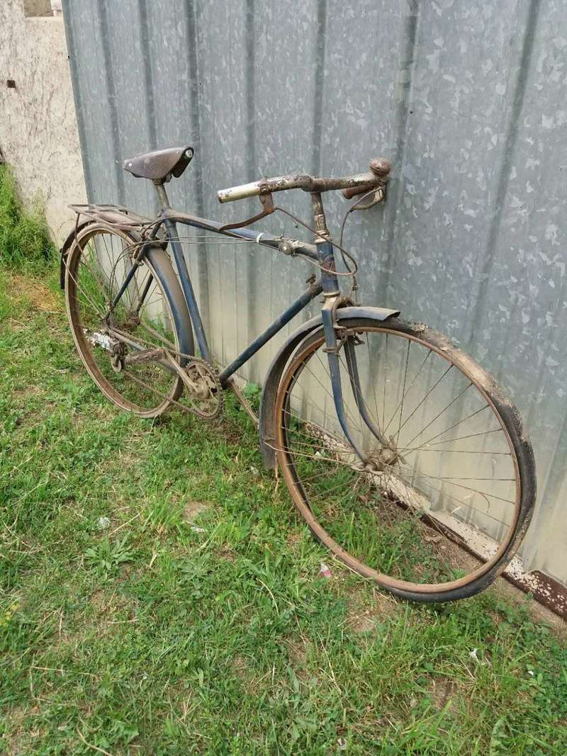 Le Peugeot du grand père (années 30) Wechat16
