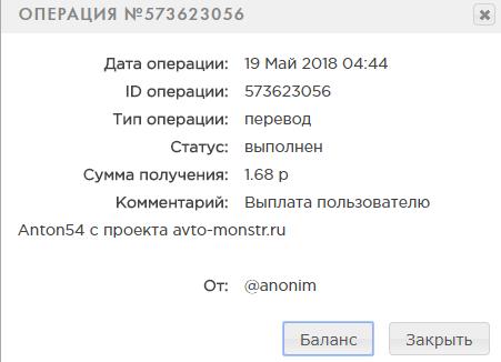 AVTO-MONSTR Z49