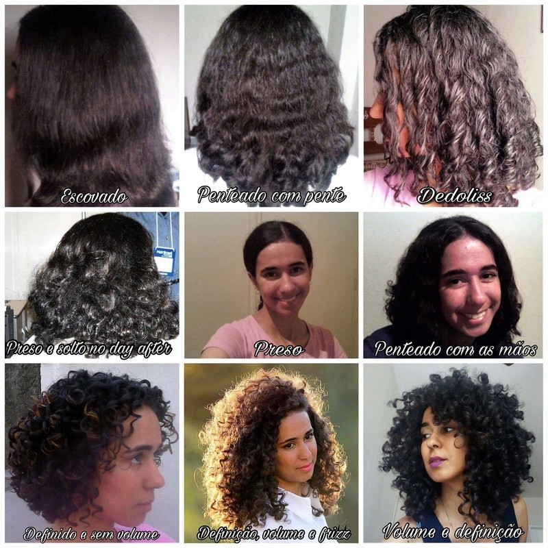 Antes, durante e depois de DanielaLisboa - Página 9 A6a25b10