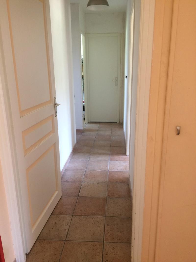 Couleurs de couloir et chambres Couloi10