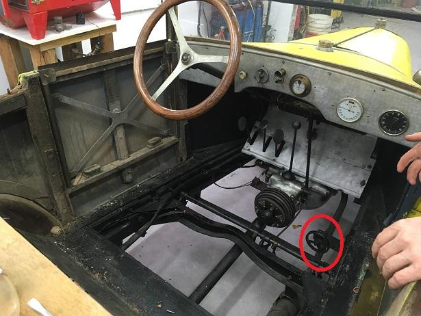 restauration cabriolet nr 10380 Img_2712