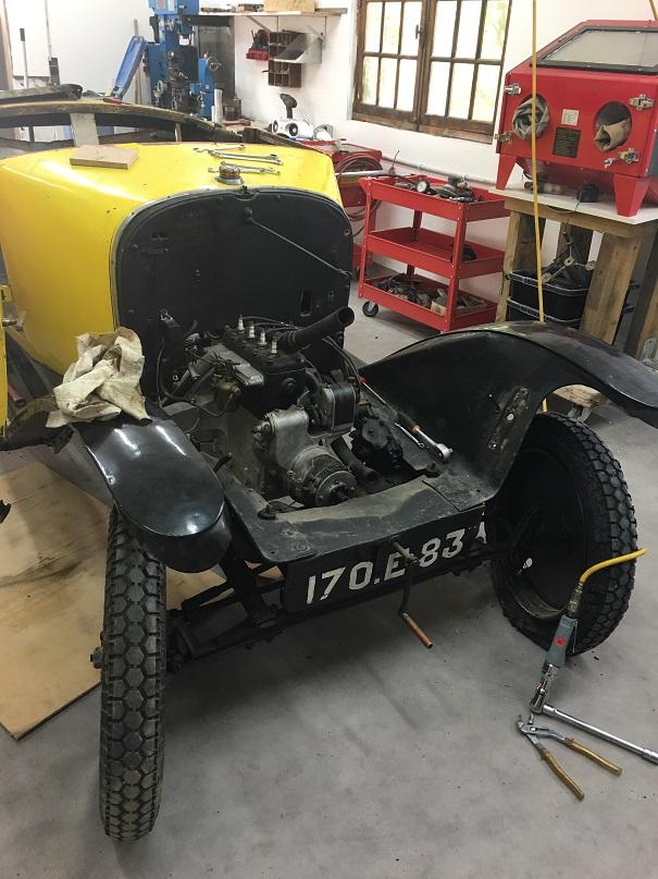restauration cabriolet nr 10380 Img_2714