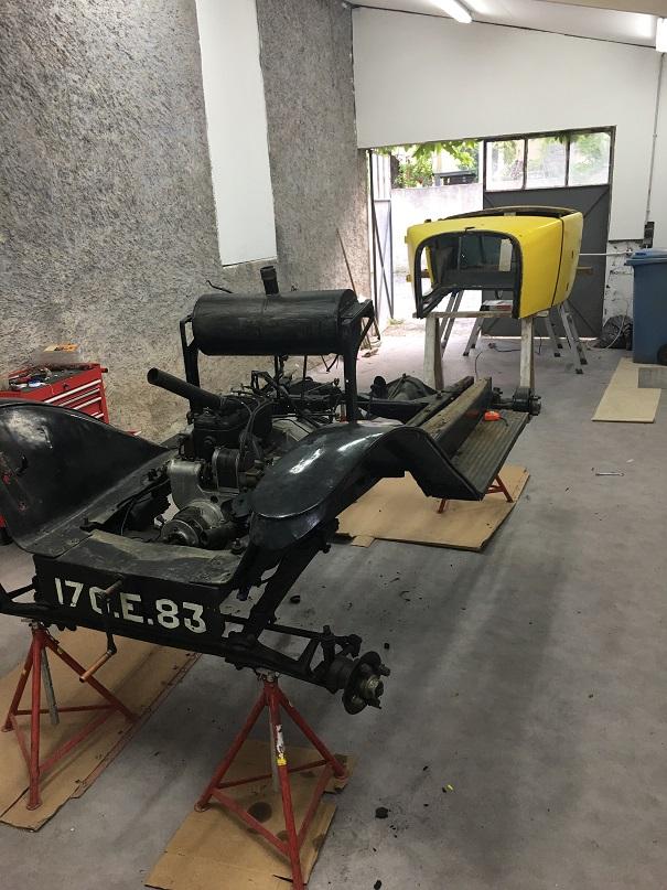 restauration cabriolet nr 10380 Img_2716