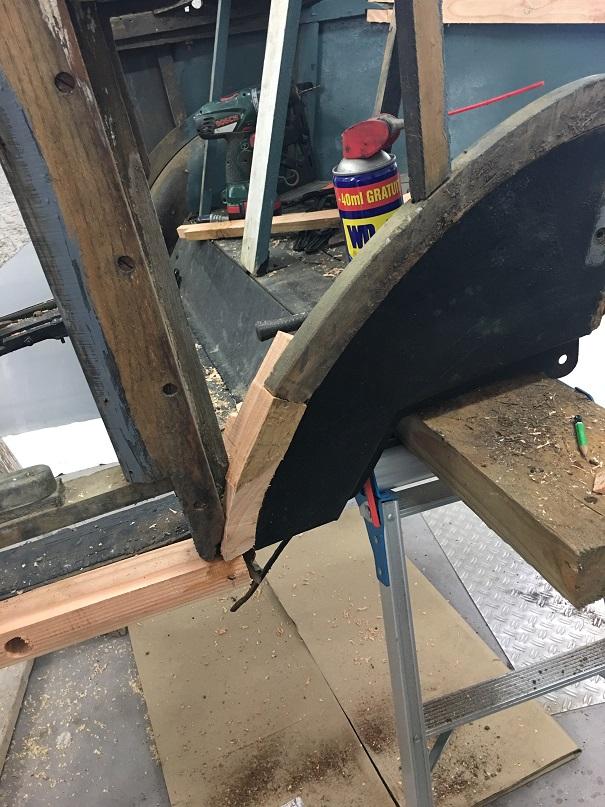 restauration cabriolet nr 10380 Img_2815