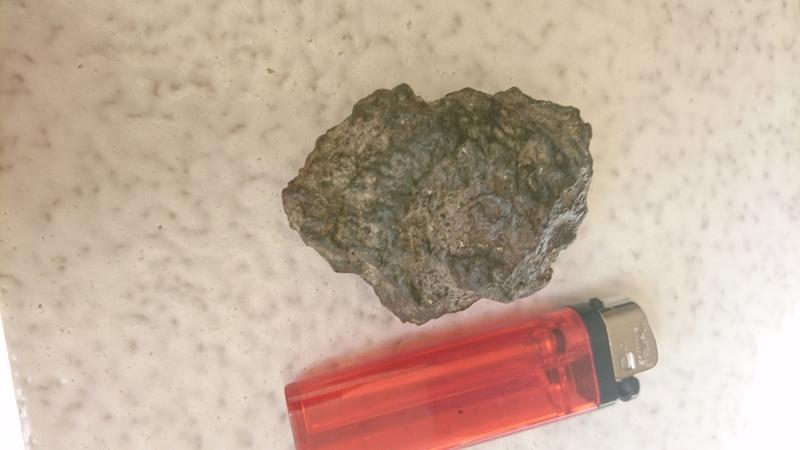 Ветоятен метеорит Dsc_0816