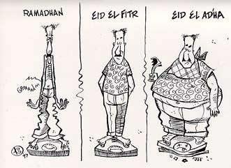 blagues ramadanesques Ramaa10