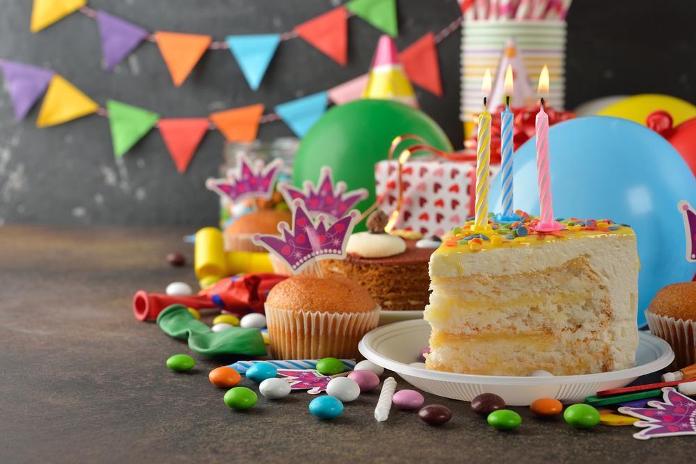 С днем рождения, Ижена и Робби! Safe_i10