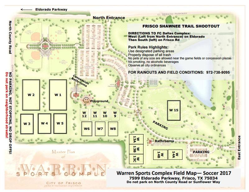 Field Maps - Pictures Warren10