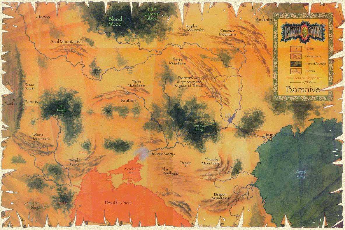 Earthdawn Setting Mapa_e10