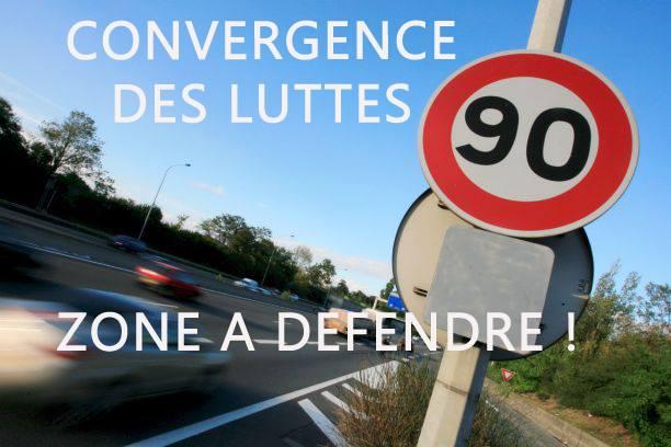 Limitation des nationales à 80 km/h : pétitions - Page 3 30710810