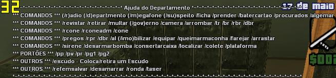 Manual Polícia Militar de São Paulo  Captur10