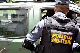 Manual Polícia Militar de São Paulo  Downlo11