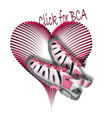 Click for Breast Cancer Awareness 1_18_112