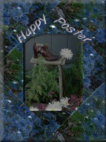 Happy Poster 1_26_110