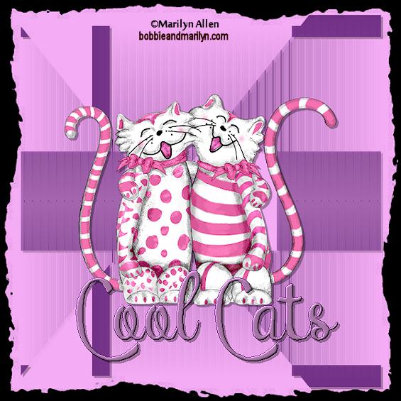 Top Cat 2coolc10