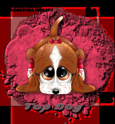Top Dog 2topdo11
