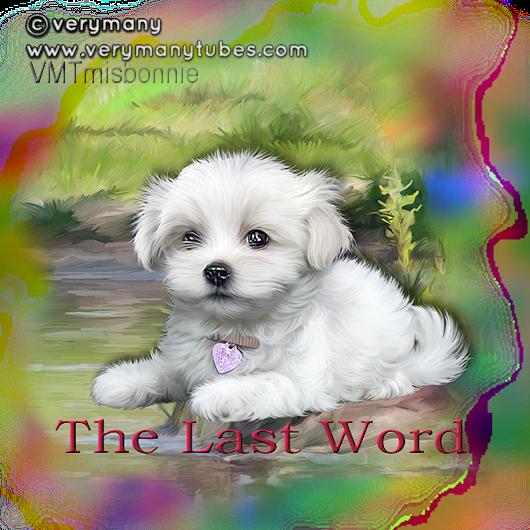Last Word  4_19_110
