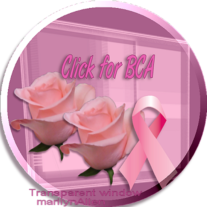 Click for Breast Cancer Awareness 4_23_110