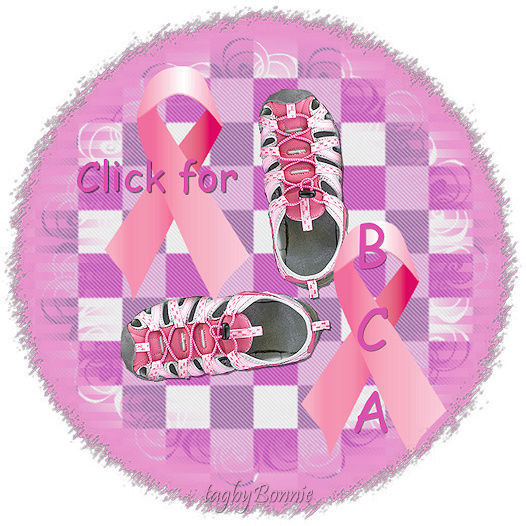 Click for Breast Cancer Awareness - Page 8 4_5_1810
