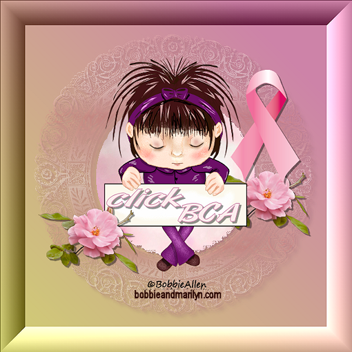 Click for Breast Cancer Awareness 5bca10