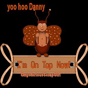 On Top - Page 6 Yoohoo10