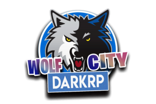 WolfCity