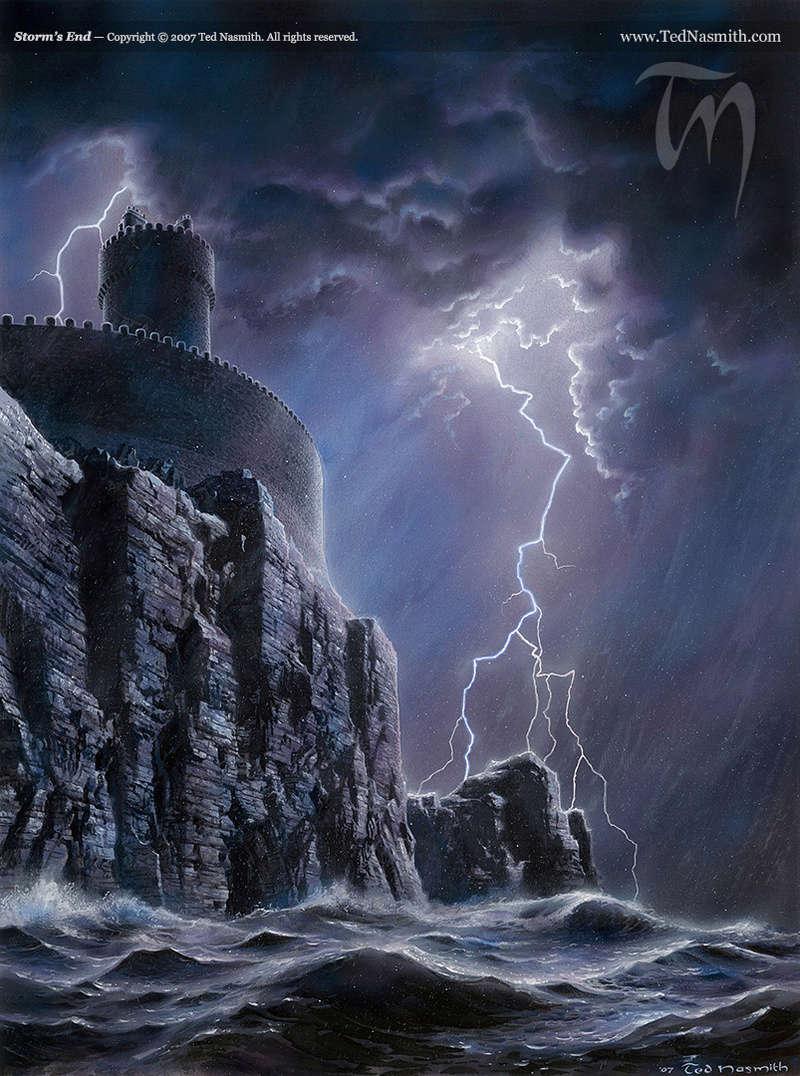 Ponta Tempestade, a Fúria dos Deuses Tn-sto10