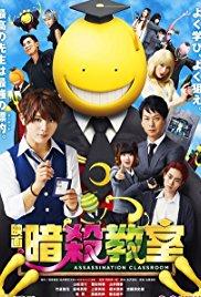 Your favorite movie Mv5bmj10
