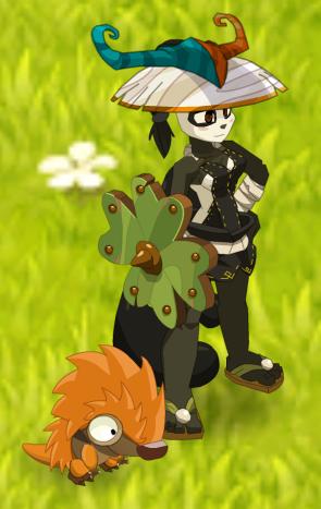 [Accepté puis désistement] Melanynynynynynyny Panda10