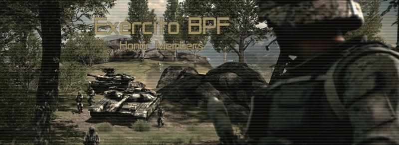 Guarda Nacional BPF
