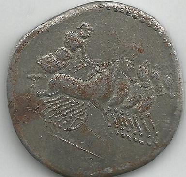 Reproducción moneda república romana de la firma TESA FILM. Scan310