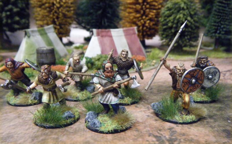 Armée viking Gall_g10