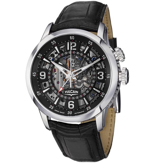 Quelle montre pour 3000€ , vos avis! Captur11
