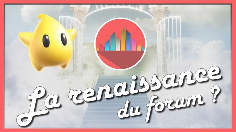 ★★★ [RÉSULTATS] Le Jeu de la Miniature #1 | La Renaissance du Forum Minia_10