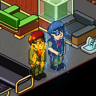 Album photo de Shayrin - Page 2 Habbo_18
