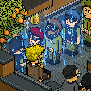 Album photo de Shayrin - Page 2 Habbo_21