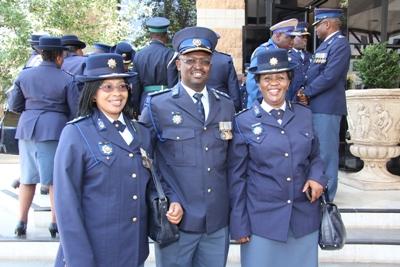 Propositions d'uniformes pour la police et la douane Impériales Img_0010