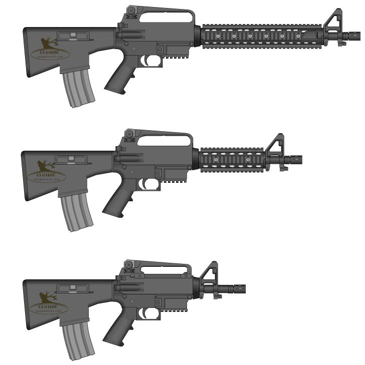Commande d'armes pour la Police Lédonienne La_gal10