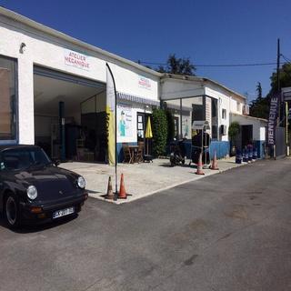 Loc atelier Var à St Maxime (83) Img_3014