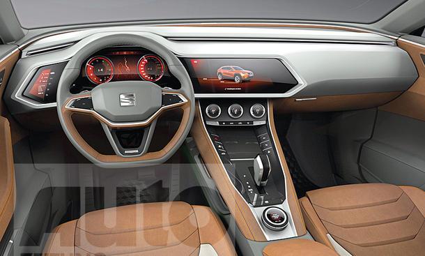 2019 - [Seat] León IV Seat-l11