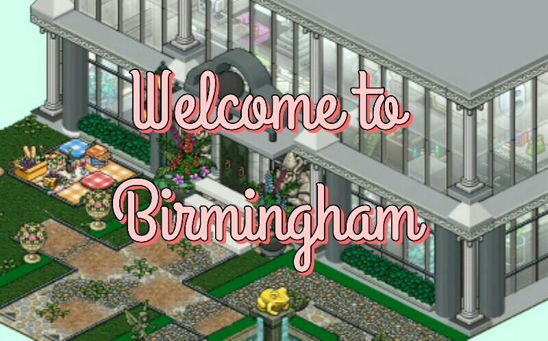 Birminghamcity-rpg