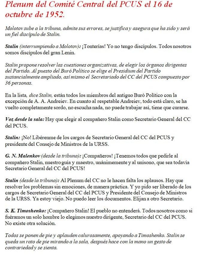 Duda rapida - Página 2 Der56g10