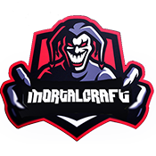 MortalCraft