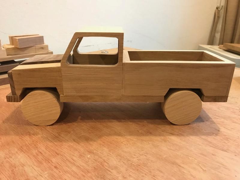 Un pick-up pour mon fils Img_8810
