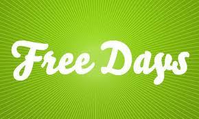 alex kittimanarassamee No.13 3/4 Free-d10