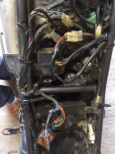 Probleme electrique 125 dr se Img_0911