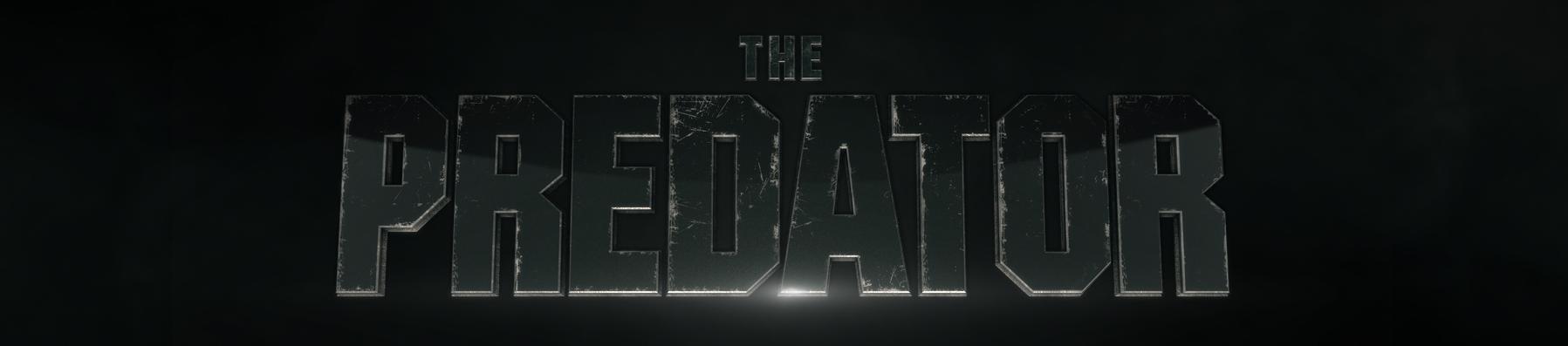 [Films] The Predator Sans_t10